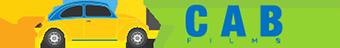 cab logo image